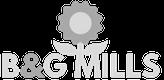 B&G Mills